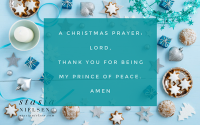 A Very Nielsen Christmas